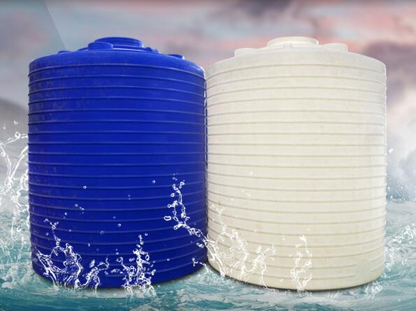 PE1000L塑料水箱厂家直销