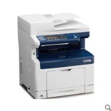 Officemate办公伙伴惠普激光打印机黑白图片