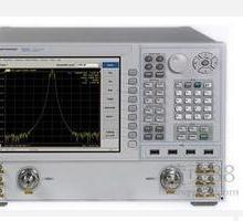 常年低价出售二手 安捷伦N5242A网络分析仪