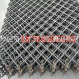 山东滨州焊接筛网报价直销 山东焊接筛网厂家