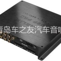 青岛音频处理器改装-青岛专业音频处理器改装-青岛汽车音响