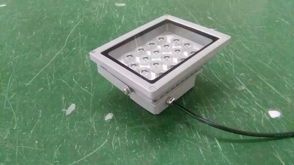 上海 厂家直销18W投光灯