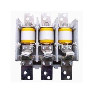 CKJ3-1000交流真空接触器