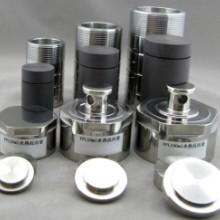供应供应各种型号PPL水热反应釜批发