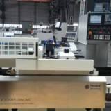 数控外圆磨床厂商FX20P-50CNC|高精度外圆磨削设备