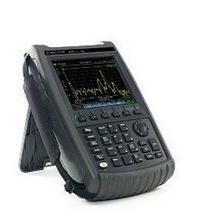 唯有特价安捷伦AgilentN9914A网络分析仪才能出售