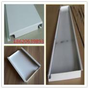 铝天花,铝材装饰材料厂家图片