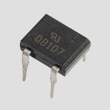 厂家直供台湾芯片整流桥KBP308,20年保质批发