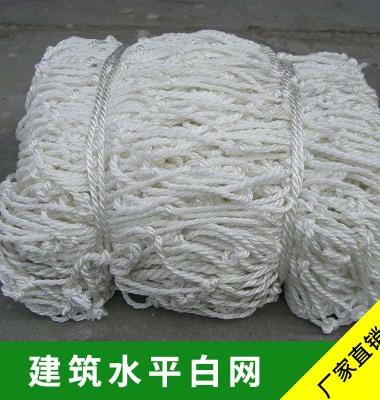 建筑水平白网图片/建筑水平白网样板图 (3)