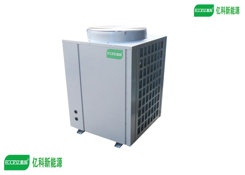 空气源热泵热水器|亿思欧热泵热水器