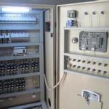 厂房电柜的安装与维护 厂房配电柜的安装与维护 广州高低压配电