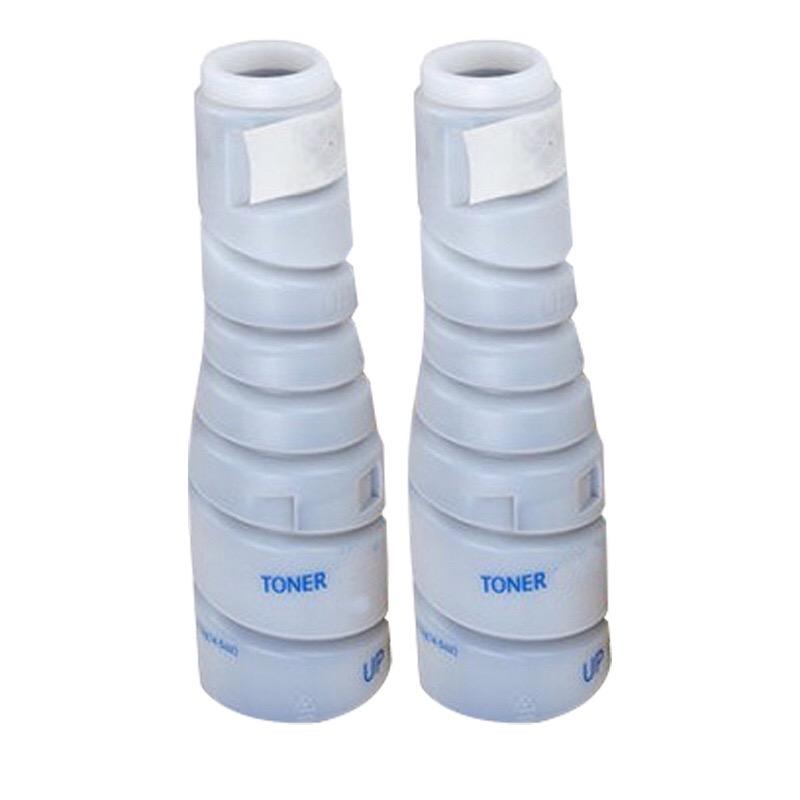 锐特 柯尼卡美能达TN115碳粉