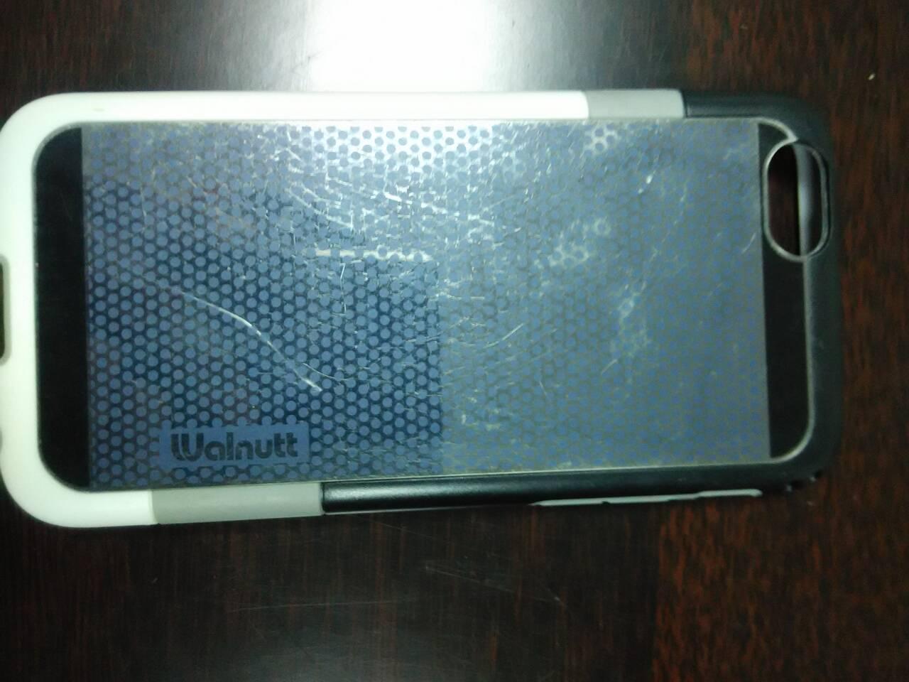 PVC手机保护壳模具,苹果手机保护套注塑加工