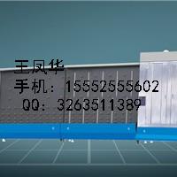 中空玻璃板压生产线