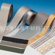 苏州镀铝膜玻纤布铝箔纤维布.铁氟龙胶带.批发