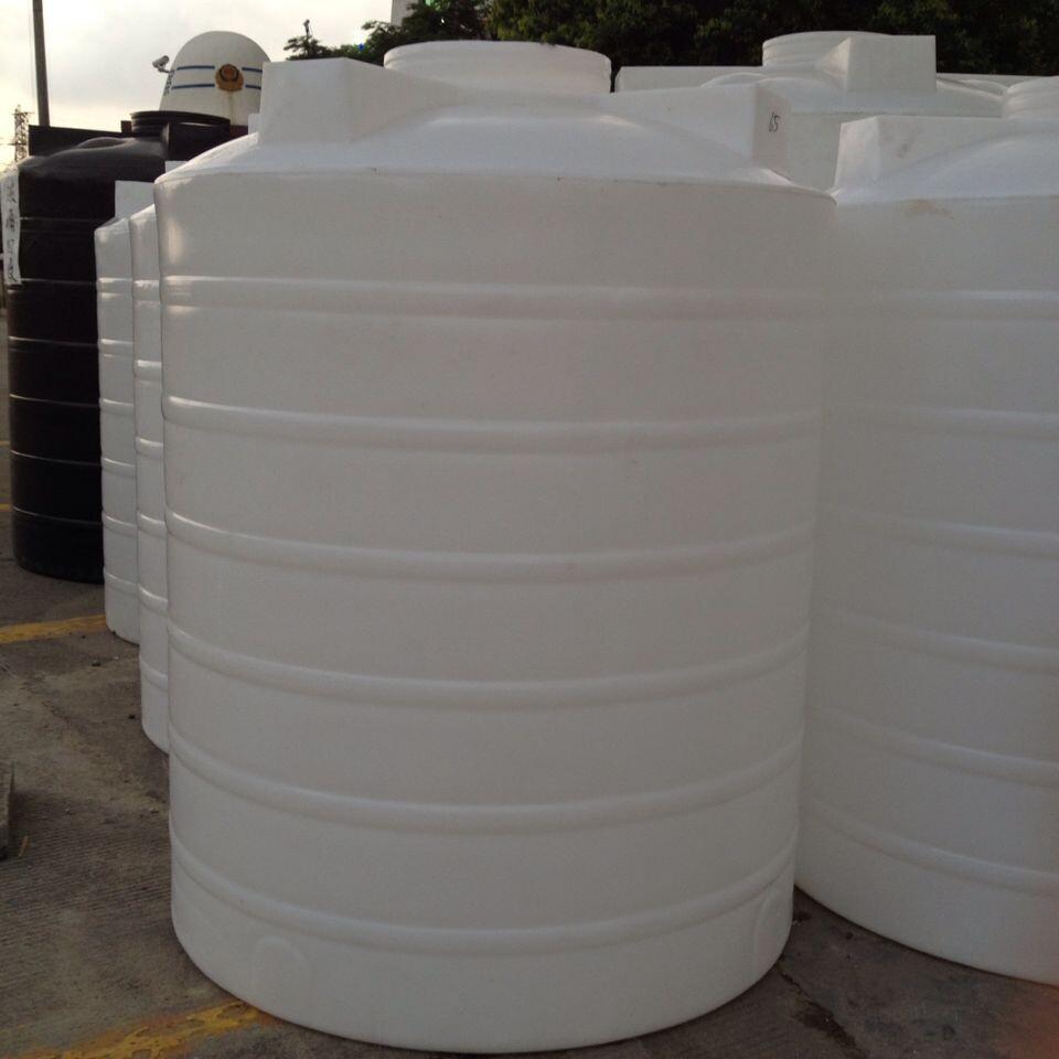 广州25L塑料包装桶生产厂家 广州25L塑料包装桶厂家 批发报价 广州塑料储水桶生产厂家