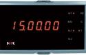 虹润推出多功能定时器,多功能定时器,数字定时器,定时器,虹润