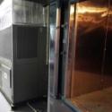供应专业热泵烘干机设备图片