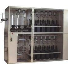 高压并联电容补偿成套装置/并联电容器成套装置批发