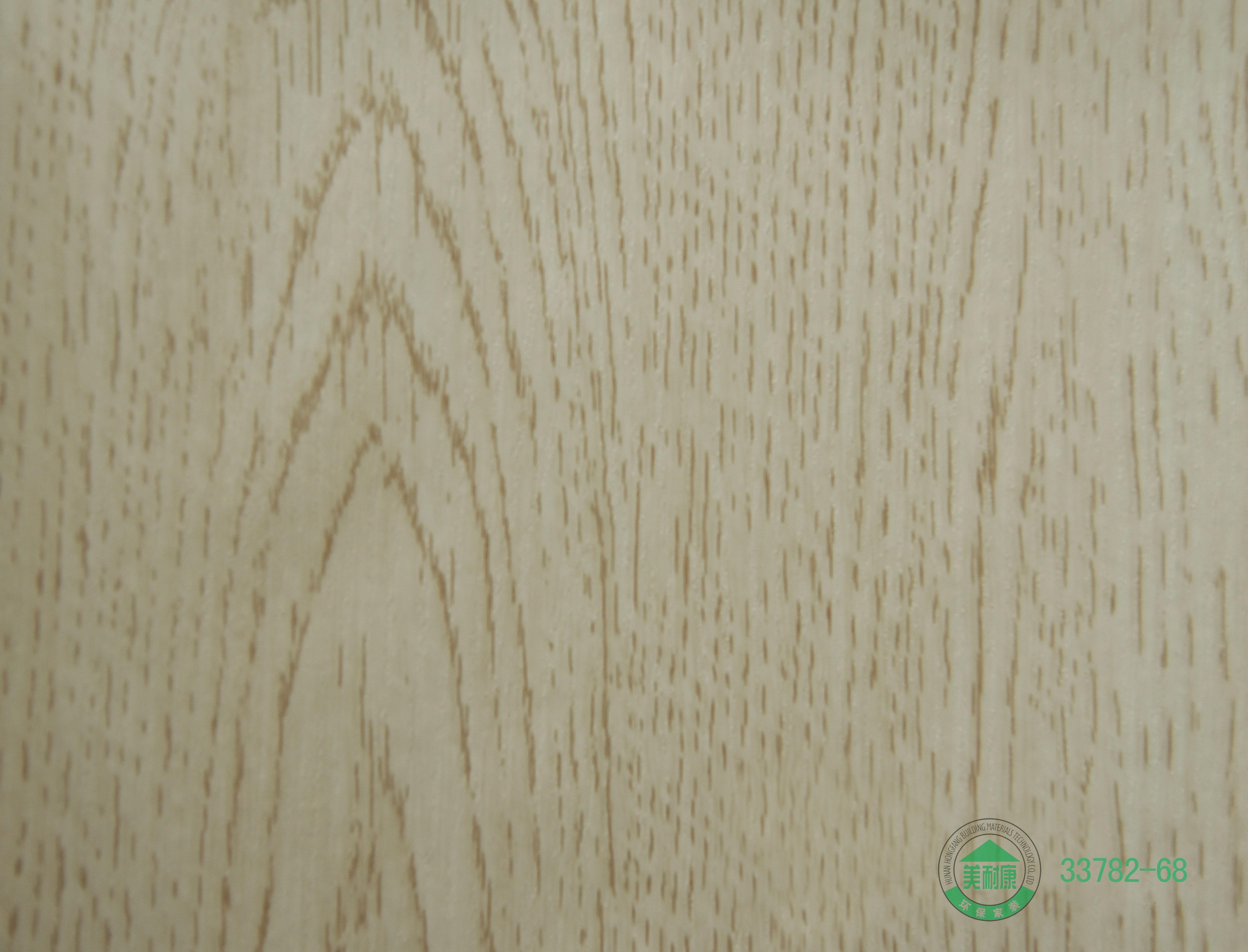 生产塑料板、PVC板、pp 塑料托板、塑料床板、装饰板
