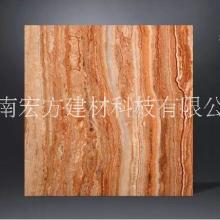 PVC装饰板内墙仿大理石防火平板装饰线材生产厂家欧式背景墙板批发