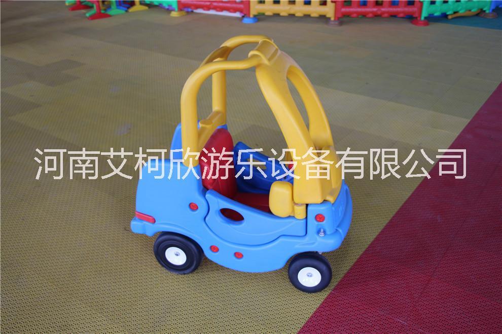河南幼儿园玩具厂小型玩具销售