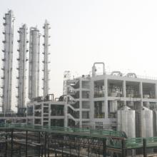 厂家低价供应冰醋酸乙酸