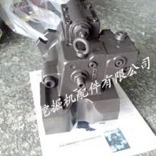 福田FR45挖掘机液压泵福田挖掘机液压泵批发