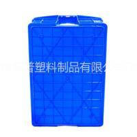 重庆赛普塑料周转箱575-250