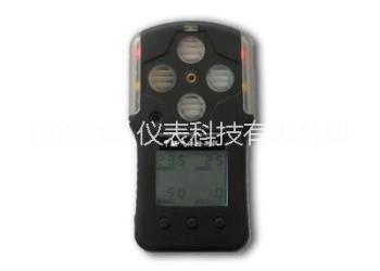 可燃气体检测仪图片