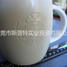 供應陶瓷盆印字刻字機陶瓷盆雕刻打印圖片