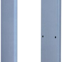 安检门金属探测器专业生产厂家6区带灯安检门图片