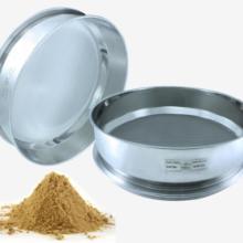 进口筛砂机直销厂家报价销售-英国进口品质保证-哪里买批发
