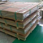 工业纯铝1090铝合金图片