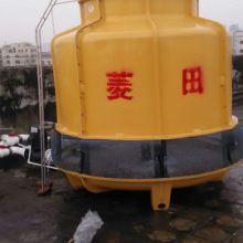 水循环冷却塔图片