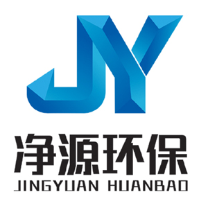 定州塔logo