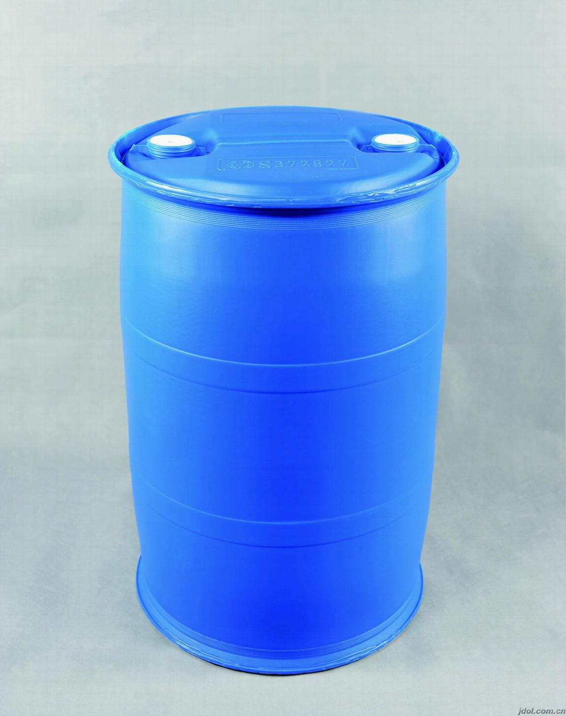 厂家低价供应 砂布砂带用酚醛树脂281