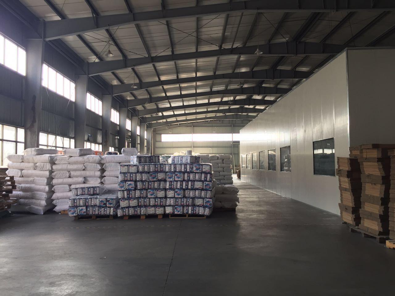 浙江成人纸尿裤价格,浙江成人纸尿裤供应商,浙江成人纸尿裤公司