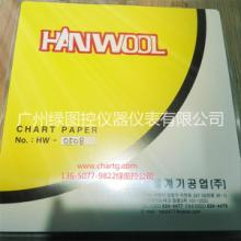 HANWOOL保压仪现货 韩国保压仪PR120原装