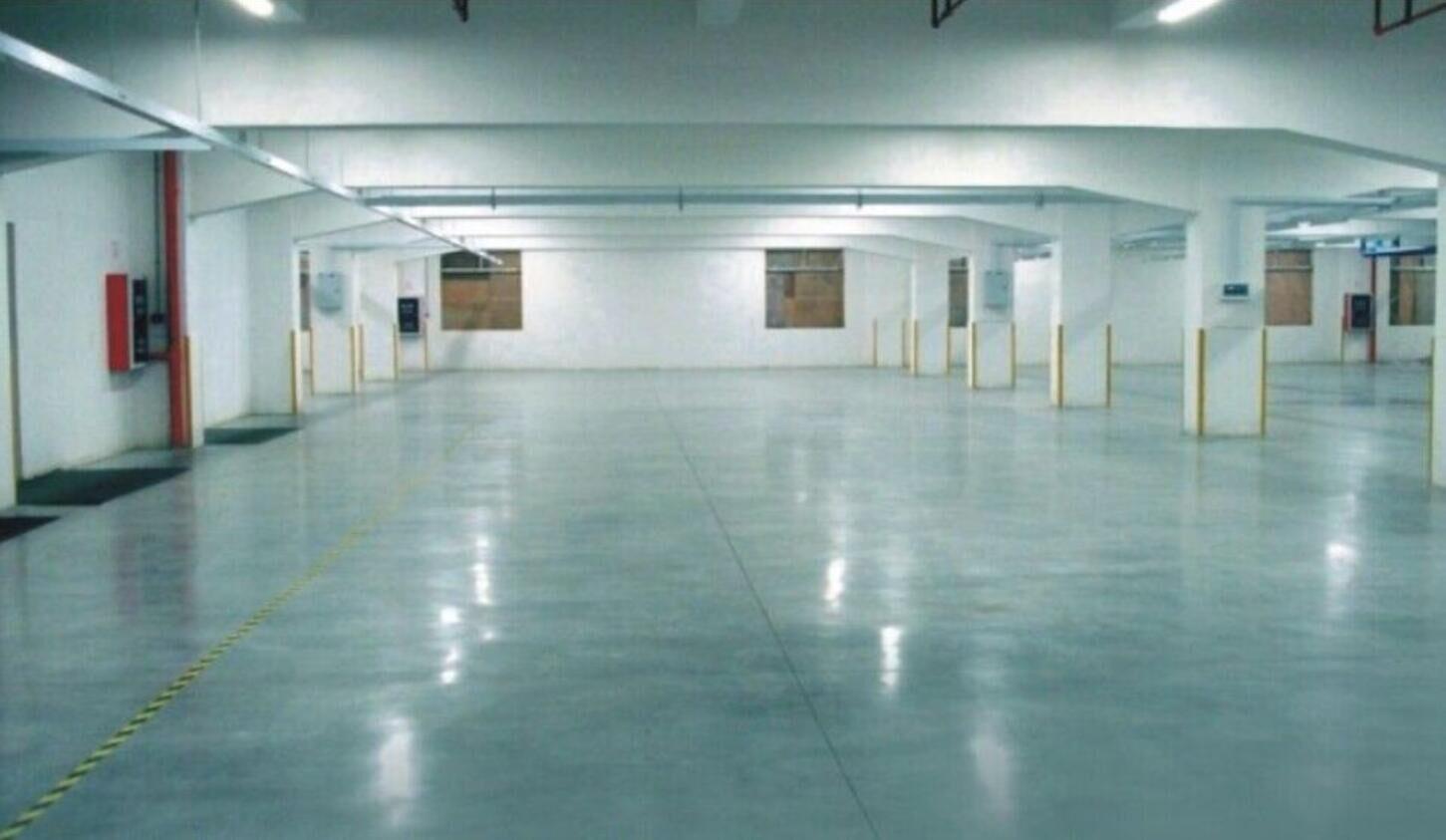 彩色渗透型液体硬化剂染色艺术地坪密封固化剂耐磨地坪