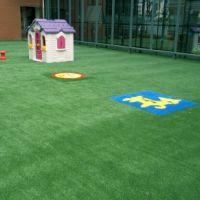 人造草坪,体育馆足球场高尔夫