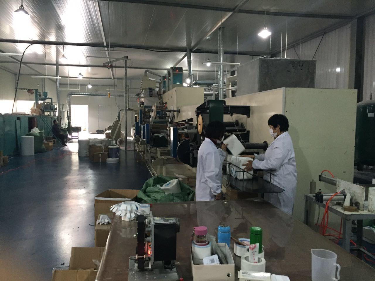 浙江成人纸尿裤生产厂家,杭州成人纸尿裤批发商,杭州成人纸尿裤