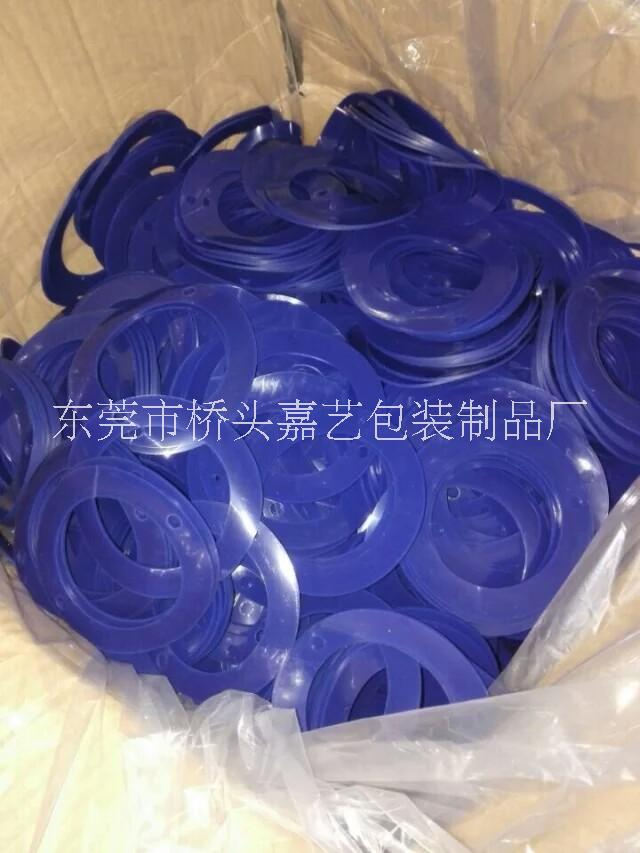 厂家直销彩色硅胶垫片,3M硅胶脚垫,订做各类颜色硅胶垫片 直销彩色硅胶垫,3M硅胶脚垫