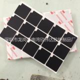 硅胶垫片批发价格-厂家供应品质保证