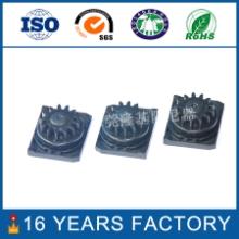 东莞阻尼器制造商/高质量东莞阻尼器厂家批发/齿轮阻尼器 东莞阻尼器制造商/高质量
