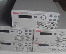 吉时利产品KEITHLEY 2306通讯电源年底大放送批发