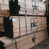 上海北美红橡木批发 北美红橡木材价格