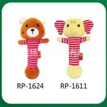 广州玩具供应商 广州毛绒文玩具批发 广州毛绒玩具批发 广州玩具厂 广州毛绒玩具批发 生产毛绒玩具