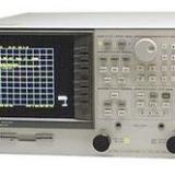 维修HP惠普8753E|Agilent安捷伦8753E|Keysight是德8753E网络分析仪