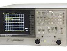 维修HP惠普8753E|Agilent安捷伦8753E|Keysight是德8753E网络分析仪图片